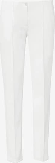 Basler Stretch-Hose in wollweiß, Produktansicht