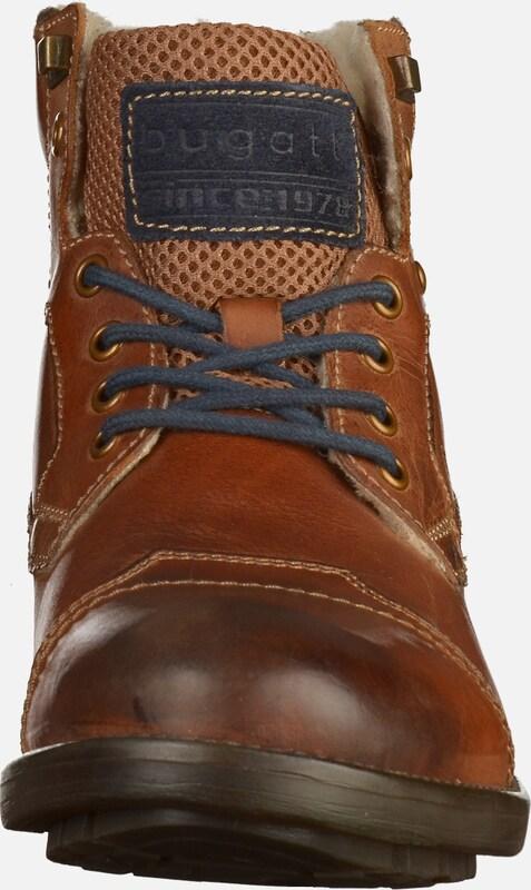 bugatti Stiefelette Günstige Günstige Stiefelette und langlebige Schuhe 811516
