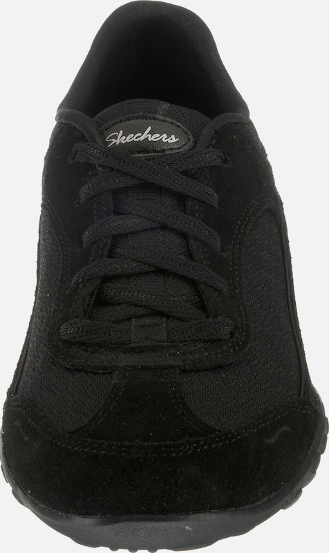 SKECHERS Sneaker 'BREATHE-EASY SIMPLY SIMPLY SIMPLY SINCERE' c4927d
