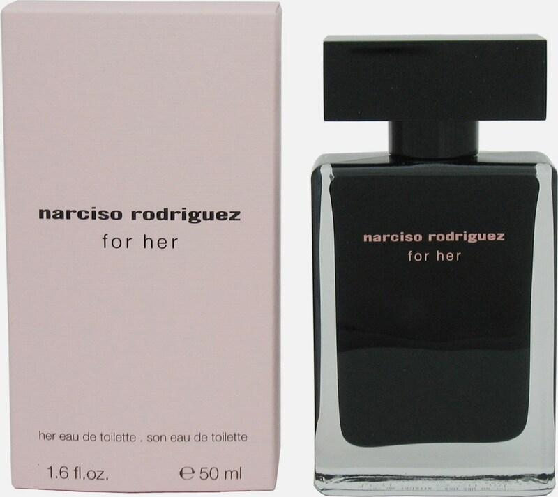 narciso rodriguez 'For Her' Eau de Toilette