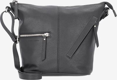 GERRY WEBER Umhängetasche 'Leisure' in schwarz, Produktansicht