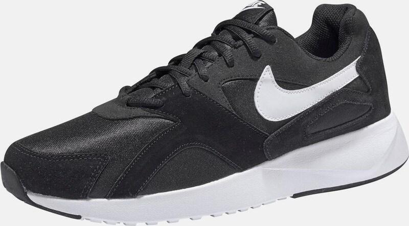 Nike Sportswear | Sneaker 'PANTHEOS'