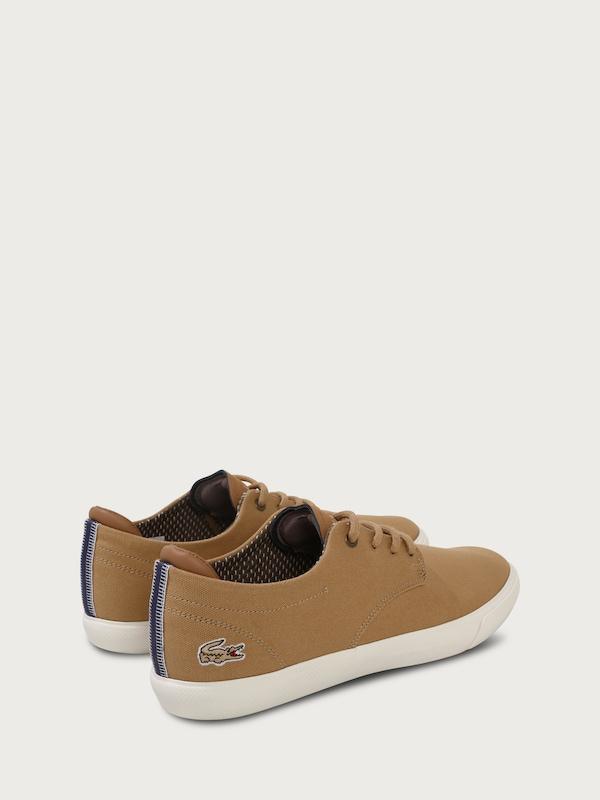 Lacoste Sneaker Esparre
