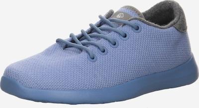 GIESSWEIN Sneakers in blau, Produktansicht