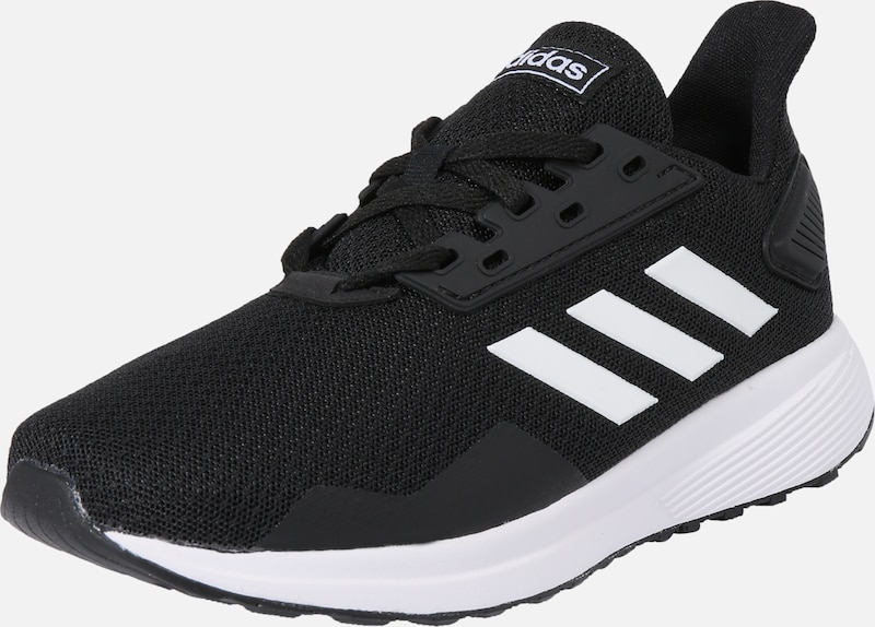 adidas Performance Kinderschuhe für Jungen | ABOUT YOU