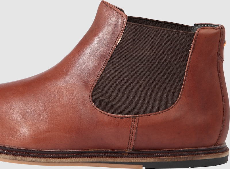 FRANK WRIGHT Chelsea Boot Boot Boot 'Vogts' c5c20a