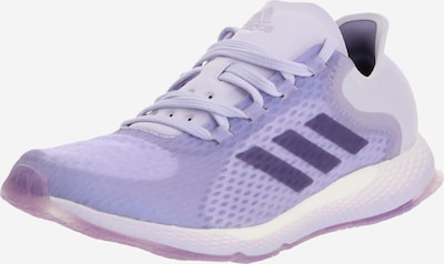 ADIDAS PERFORMANCE Loopschoen 'FOCUS BreatheIn W' in de kleur Lila, Productweergave