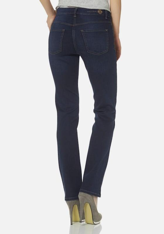 MAC 5-Pocket-Jeans 'Dream'