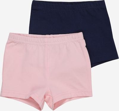 Carter's Hose in blau / pink, Produktansicht