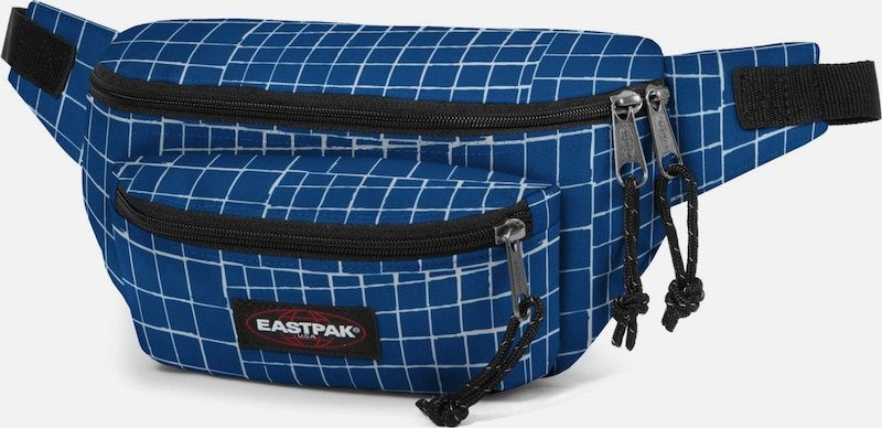 EASTPAK 'Authentic Collection Doggy Bag 17' Gürteltasche 27 cm