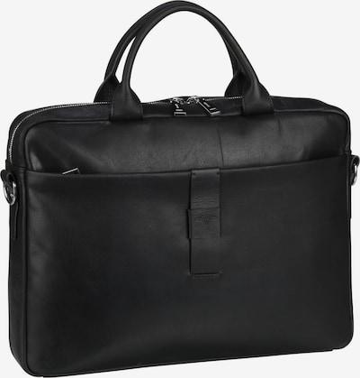 JOOP! Laptoptasche 'Loreto Pandion' in schwarz, Produktansicht