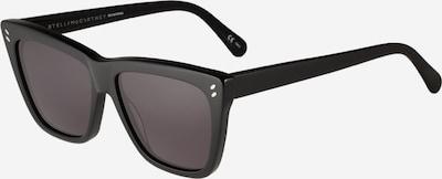 Stella McCartney Sluneční brýle 'SC0140S 55 Sunglass WOMAN BIO ACETAT' - šedá / černá, Produkt