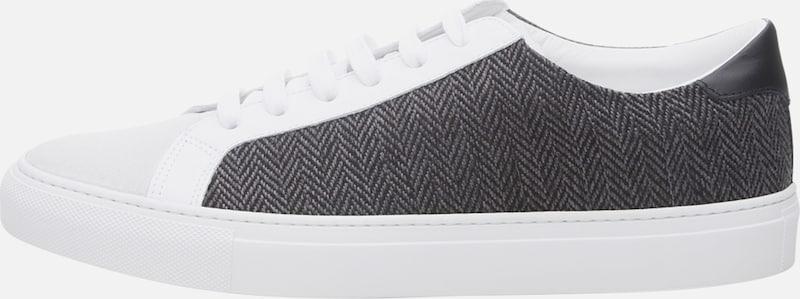 SHOEPASSION Sneaker Sneaker Sneaker 'No. 48 MS' 6c8b8c