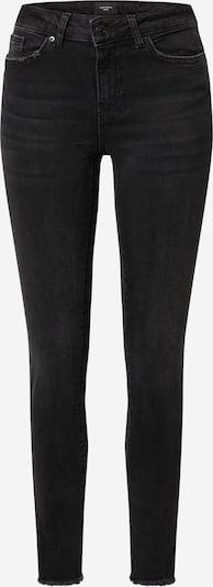 VERO MODA Jeans 'VMHANNA' in schwarz, Produktansicht