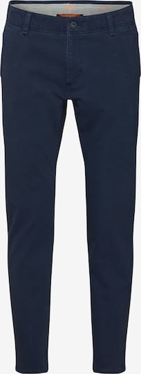 Pantaloni 'SMART 360 FLEX ALPHA SLIM (TAPERED)' Dockers pe albastru închis, Vizualizare produs