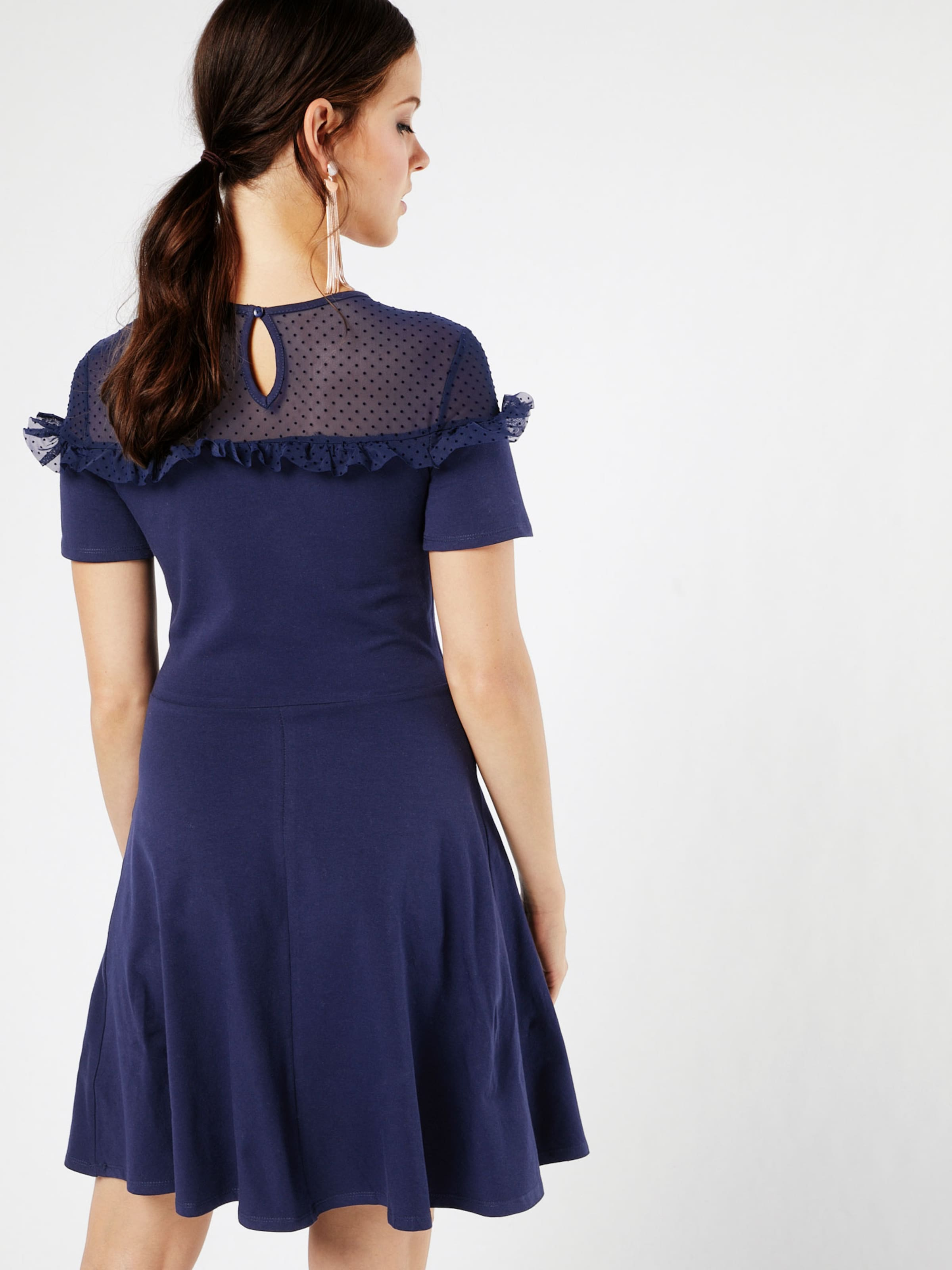 Billig Bequem Dorothy Perkins Kleid 'Dobbie' Billig Verkauf 2018 Neue 1YPLSD