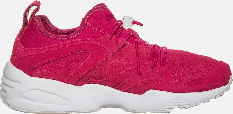 PUMA Soft' Sneaker 'Blaze of Glory Soft' PUMA 17b6ab