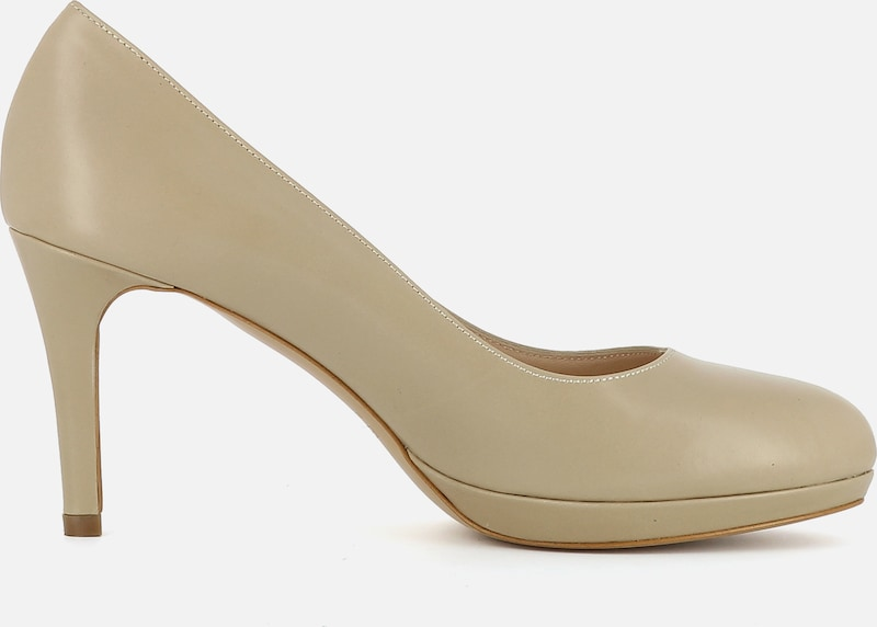 EVITA Pumps Verschleißfeste billige Schuhe Hohe Qualität Qualität Hohe a6881e