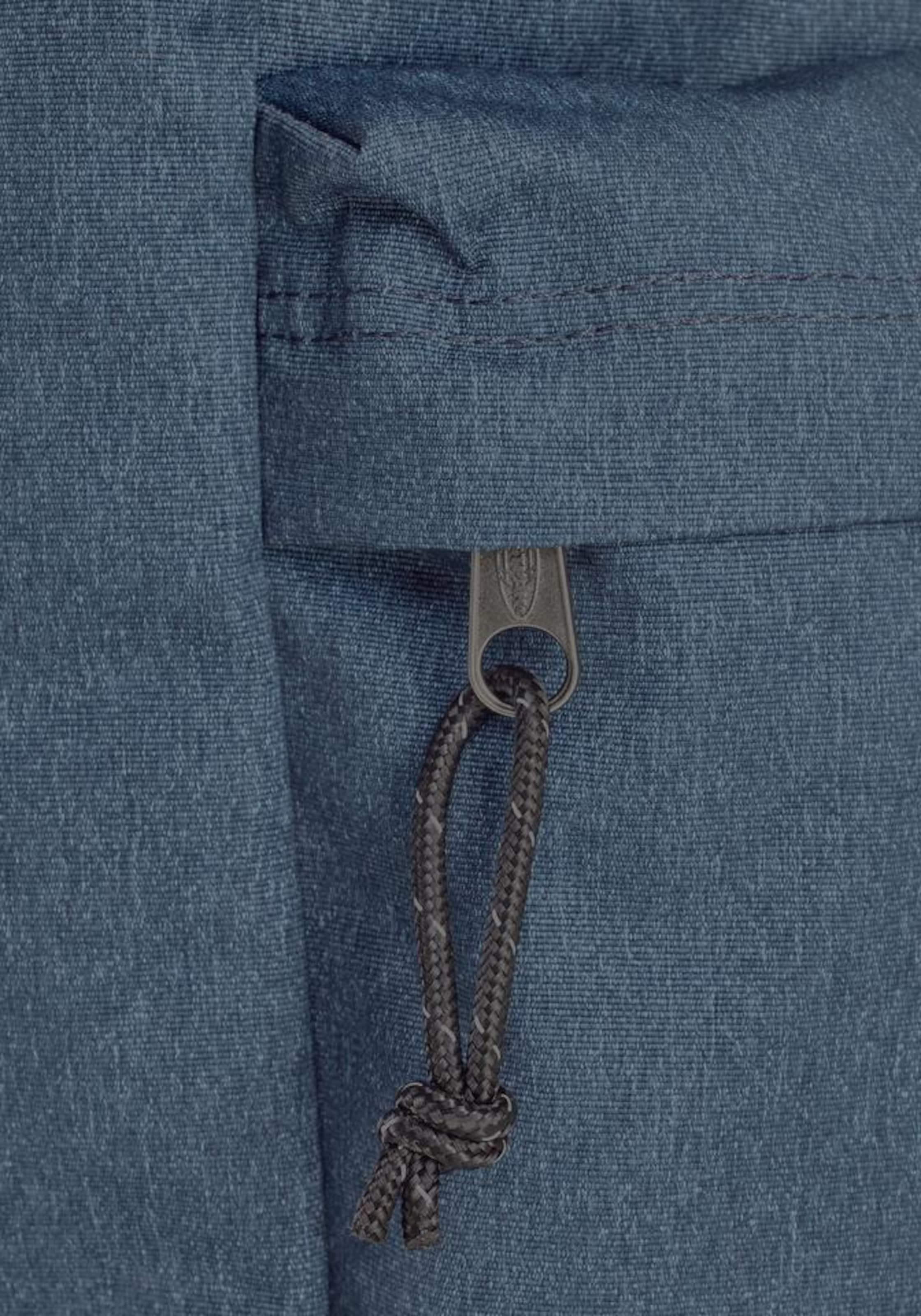 Denim In Blue Rucksack Eastpak Austin 1lKFcJ