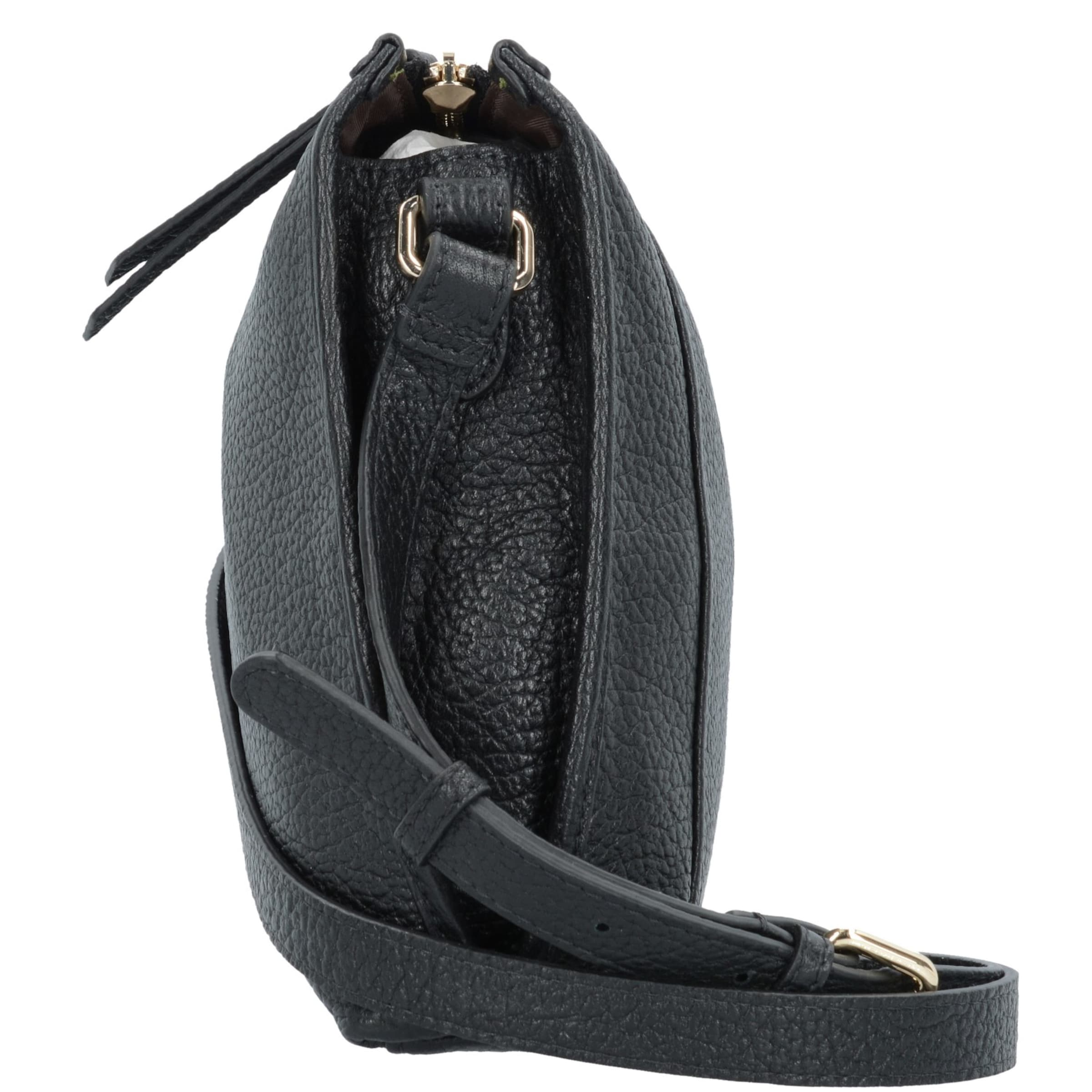 Verkauf 2018 CINQUE Raphaela Umhängetasche Leder 22 cm Amazon Verkauf Online Billig Verkauf Komfortabel Webseiten Günstig Online Brandneues Unisex Günstiger Preis 6AaUf
