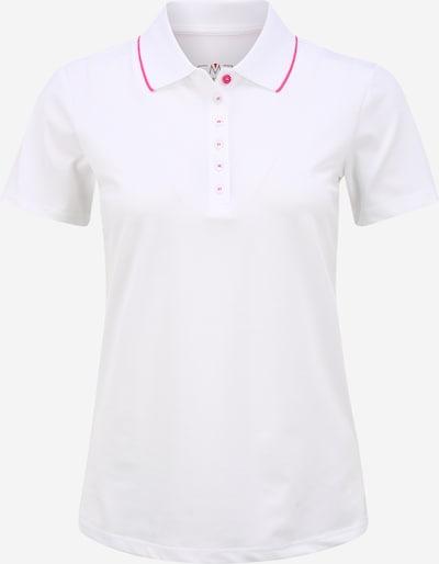 CMP Funkčné tričko - biela, Produkt