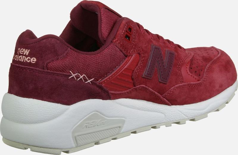 new balance Sneaker in in Sneaker Retro-Optik WRT580 a98d83