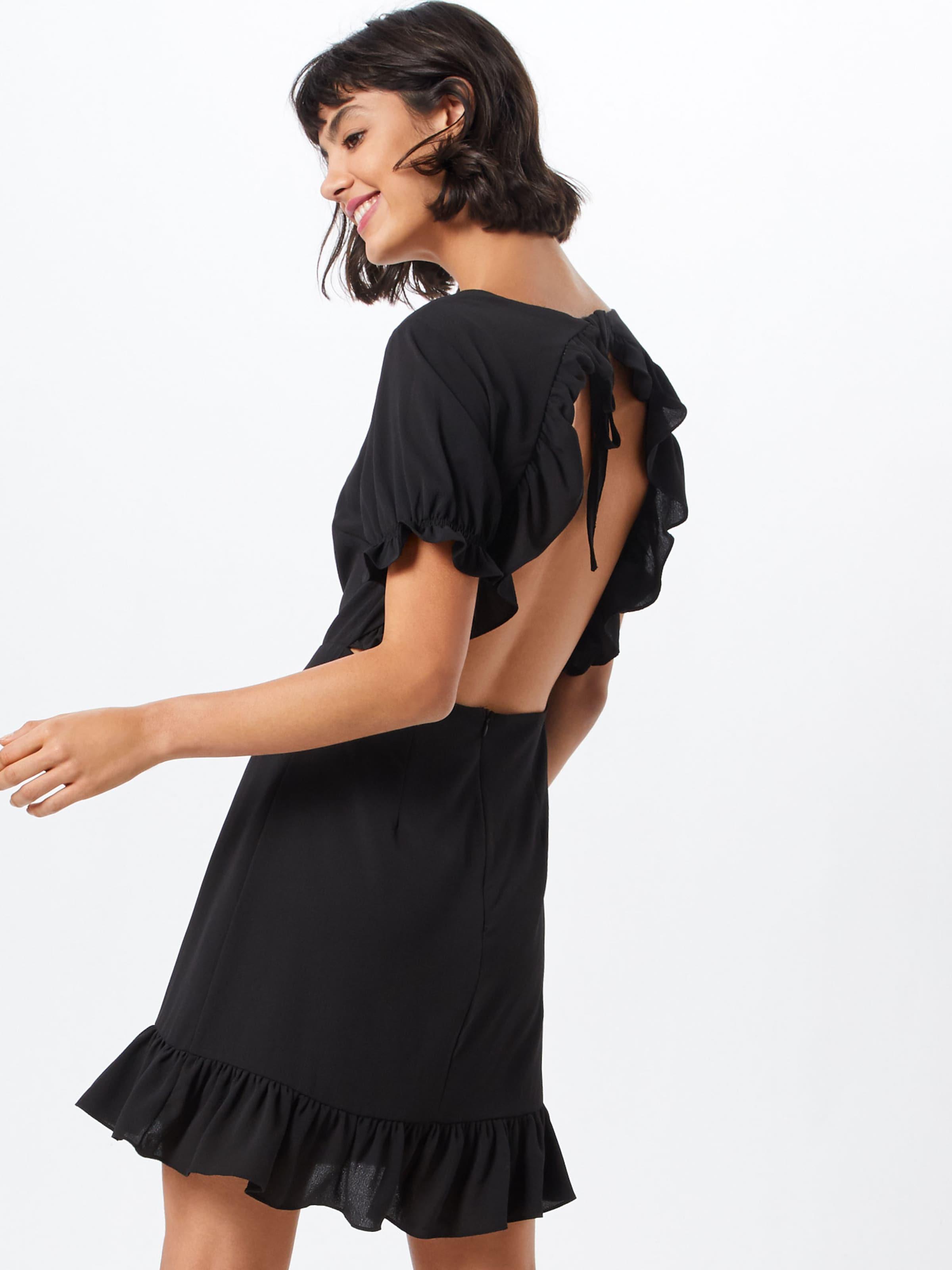 Glamorous In Glamorous Kleid Kleid Schwarz 'ea0166' 'ea0166' In 6fy7gvIbmY