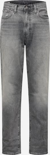 LEVI'S Jean 'STAY' en gris, Vue avec produit