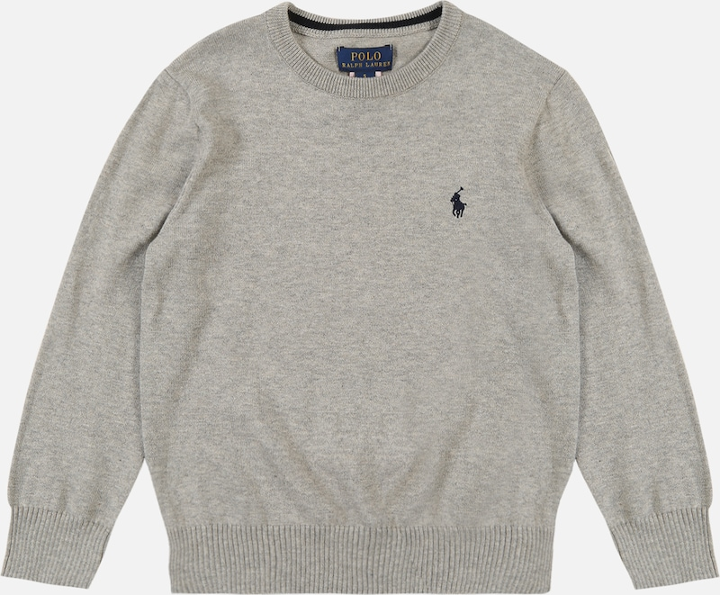 exquisite style first rate new images of Pullover für Jungen online bei ABOUT YOU