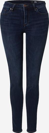 ARMANI EXCHANGE Jeans in de kleur Donkerblauw, Productweergave
