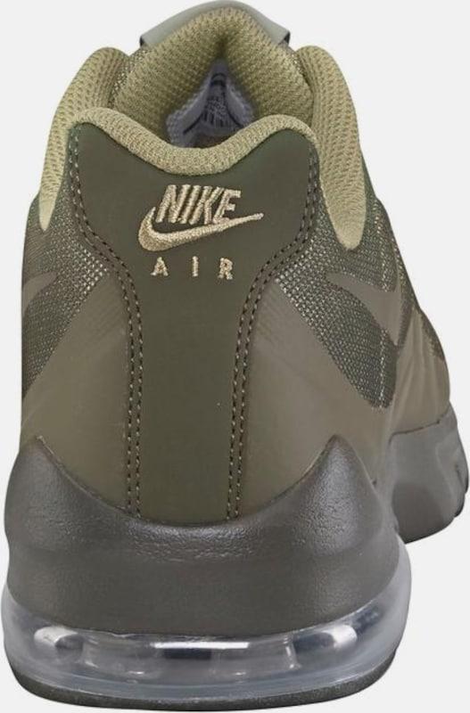 Nike Sportswear 'Air Sneaker 'Air Sportswear Max Invigor Print' d3cc94