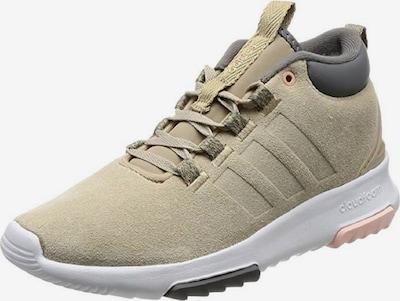 ADIDAS PERFORMANCE Sneaker in beige, Produktansicht