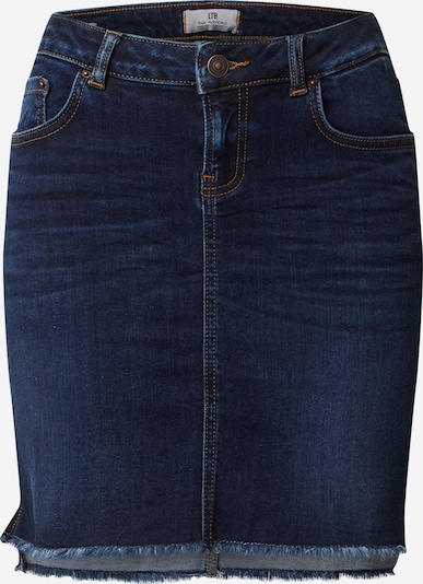 Sijonas 'Mirah' iš LTB , spalva - tamsiai (džinso) mėlyna, Prekių apžvalga