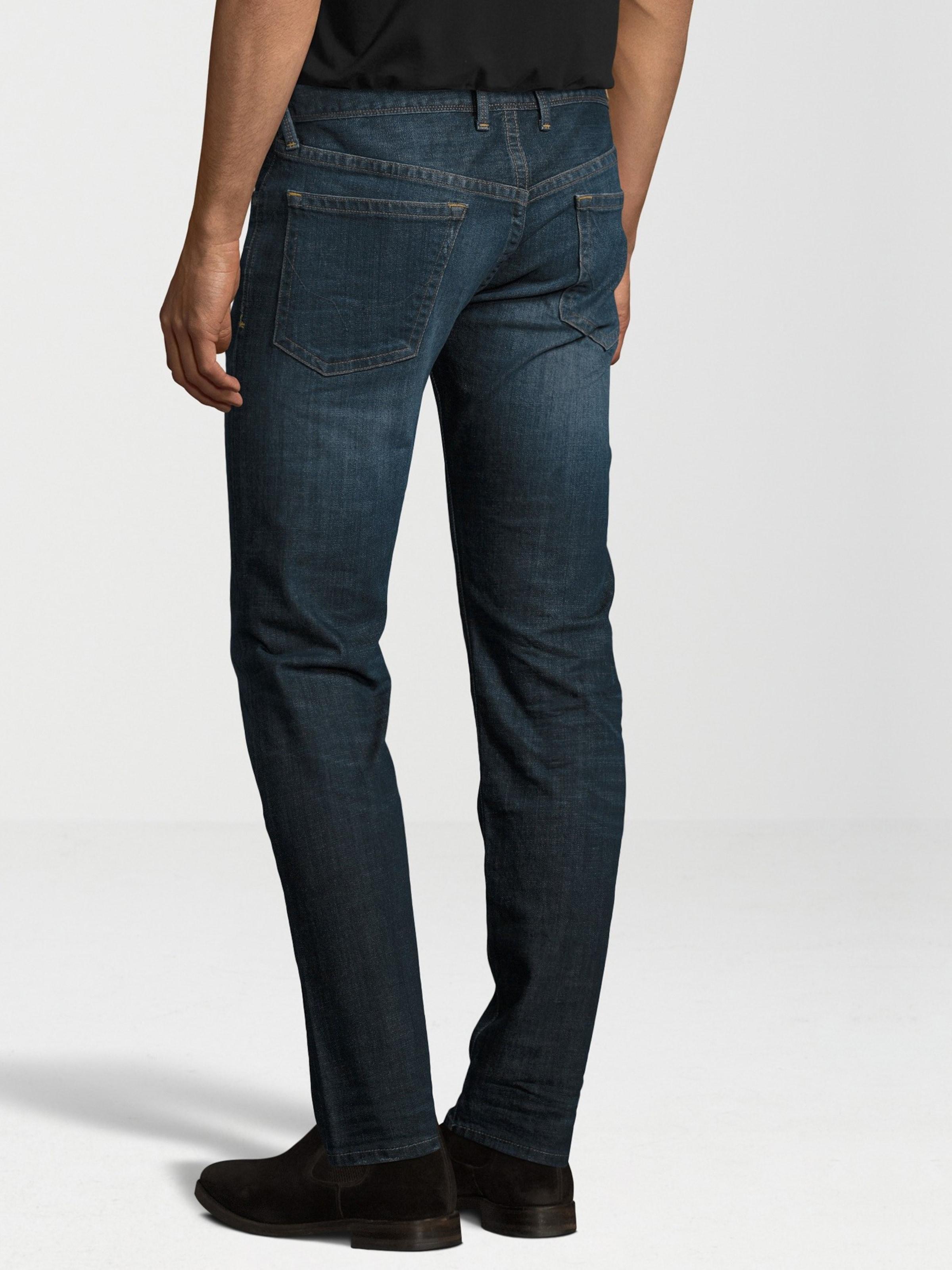 Kosten Günstiger Preis Pepe Jeans Jeans 'HATCH' Freiheit Genießen 100% Original Online-Verkauf Großhandel Auslass Bilder Nqe6r