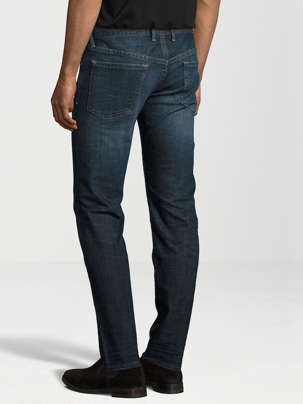 Pepe Jeans Jeans 'HATCH'