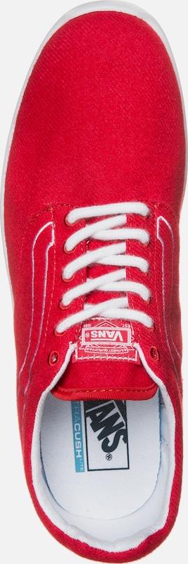 VANS Iso 1.5 Varsity Sneaker Sneaker Sneaker 30d428