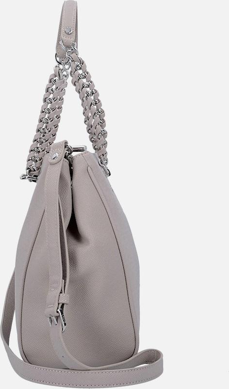 Liu Jo 'Anna Chain' Schultertasche 33 cm