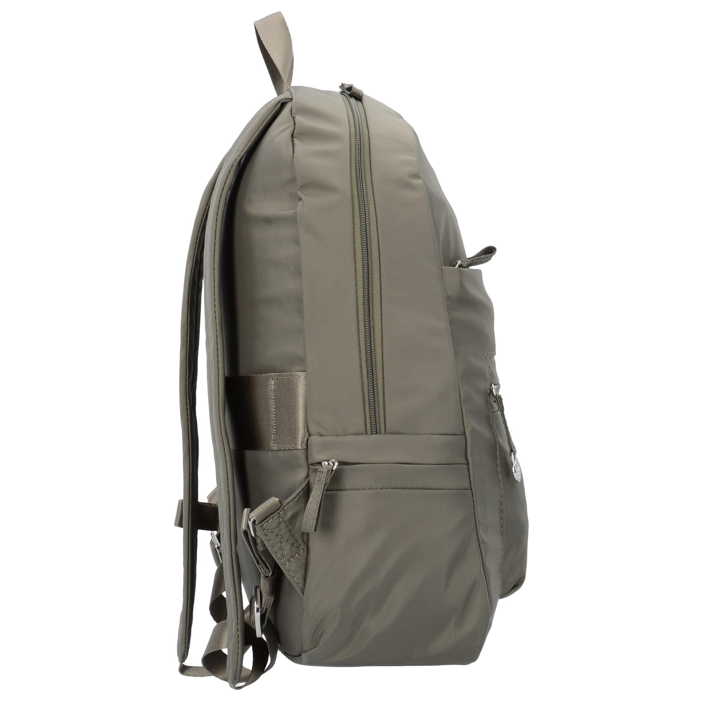 Online-Bilder Verkauf Günstig Kaufen Countdown-Paket SAMSONITE Move 2.0 Rucksack 40 cm Laptopfach Günstig Kaufen Footlocker Finish HugC3whoVl
