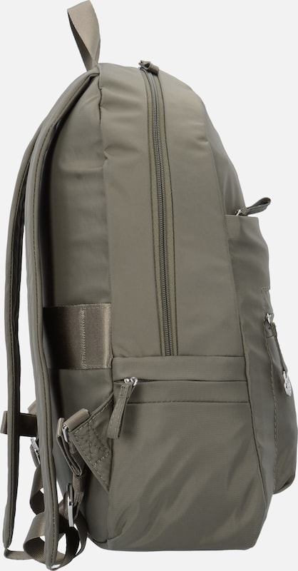 SAMSONITE Move 2.0 Rucksack 40 cm Laptopfach