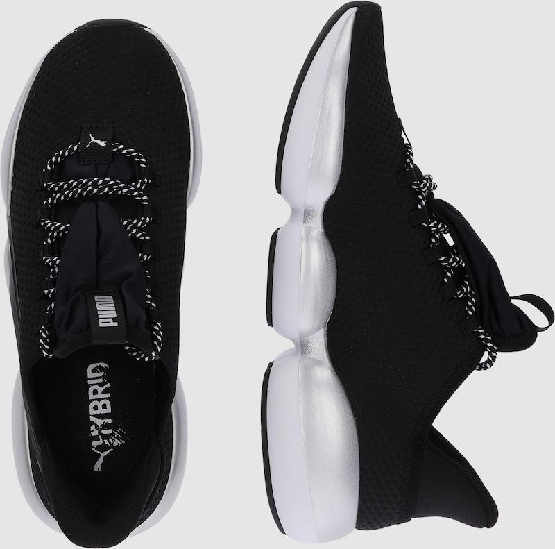 6115d0d049af PUMA Sportcipő 'Mode XT' fekete / fehér színben | ABOUT YOU