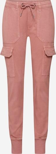 Pepe Jeans Bojówki 'Crusade' w kolorze rdzawoczerwonym, Podgląd produktu