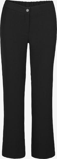 SoSUE Hose in schwarz, Produktansicht