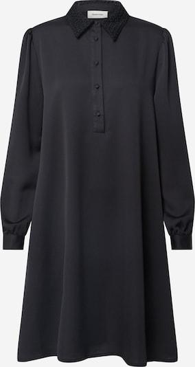 modström Šaty - černá, Produkt