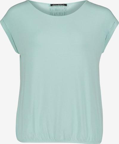 Betty Barclay Casual-Shirt unifarben in türkis, Produktansicht
