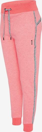CHIEMSEE Spodnie sportowe w kolorze neonowy różm, Podgląd produktu