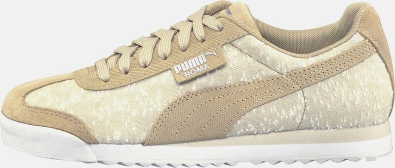 PUMA Sneakers Roma Pebble Wn s Sneakers PUMA 023392