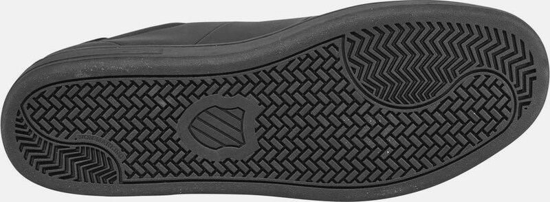 K-SWISS Sneaker 'Court Covington'