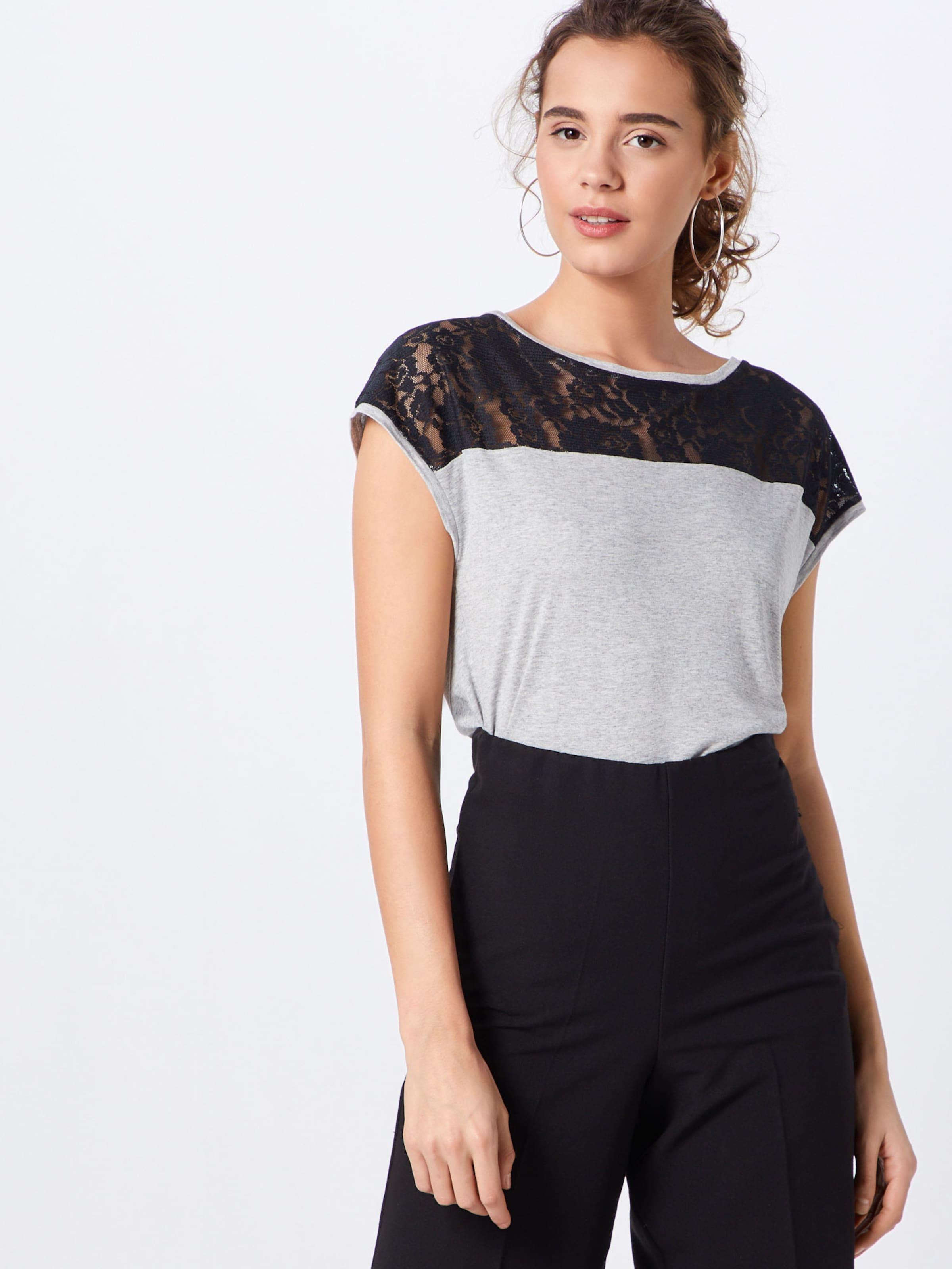 T You 'dena shirt En About GrisNoir Shirt' jq4RSc5AL3