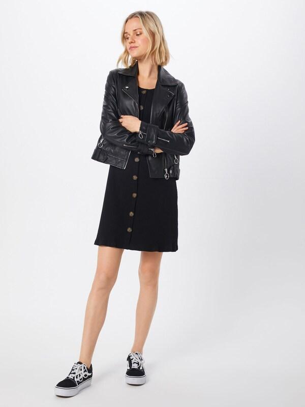En Dress' Robe Robe Dress' 'cindy Noir En 'cindy tdxCBQsrh