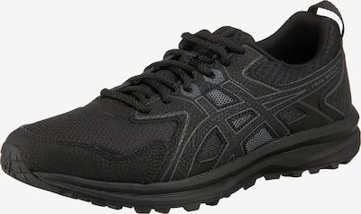ASICS Bežecká obuv 'Trail Scout' - sivá / čierna, Produkt